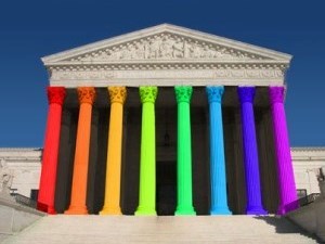 supreme-court-rainbow-e1372258548119