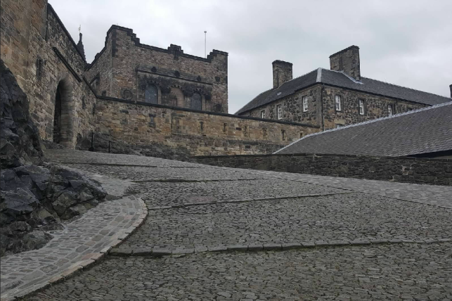 ediburgh-castle